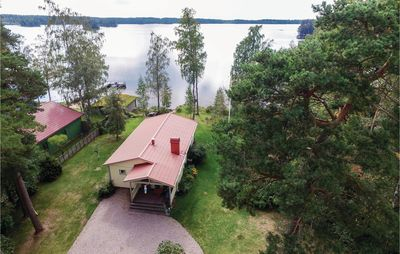 Photo for 2 bedroom accommodation in Timmersdala