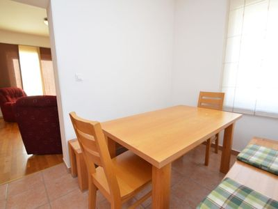 Photo for Apartment in the center of Pješčana Uvala with Internet, Air conditioning, Terrace (301258)