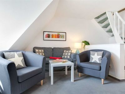 Photo for HFR / 07 (room category) - Haus Heefkant