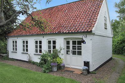 Photo for 1 bedroom accommodation in Augustenborg