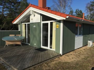 Search 112 holiday rentals