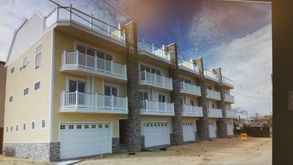 Photo for 3BR Townhome Vacation Rental in Seaside Heights, New Jersey
