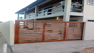 Photo for Brand new house w / swimming pool at Beira Mar of St. Benedict