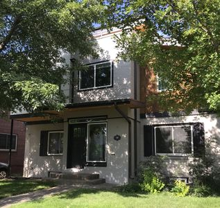 Photo for Gorgeous home in best neighborhood. Close to everything
