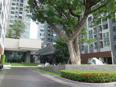 Photo for Central Pattaya One bedroom Apartment