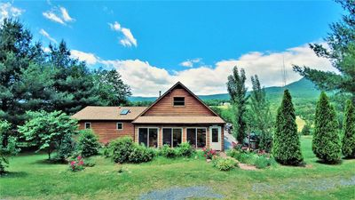 Photo for 3BR House Vacation Rental in Luray, Virginia