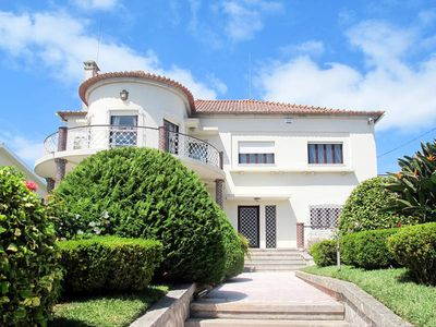 Photo for Vacation home Ameal  in Viana do Castelho, Northern Portugal - 10 persons, 5 bedrooms