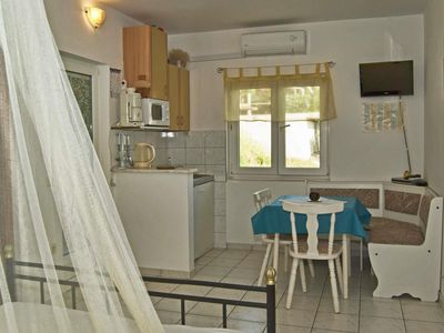 Photo for Apartments Žderić / One bedroom A2