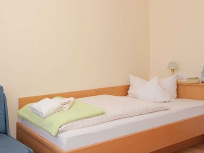Photo for 3a0v4B - Hotel garni Arte Vita