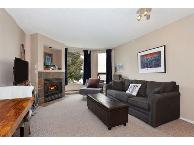 Photo for Freshly Updated & Clean Whistler Blackcomb Condo