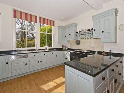 Photo for West Links View - Five Bedroom House, Sleeps 10