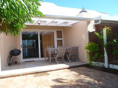 Photo for Lagoon View Holiday Duplex (SB)