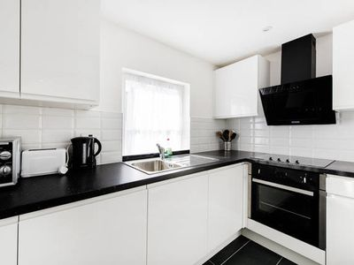 Photo for Baker Street Apartments