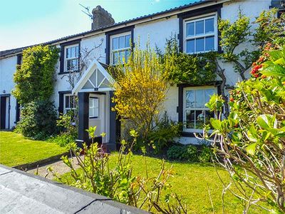 Photo for 1 Court End Cottage, SILECROFT