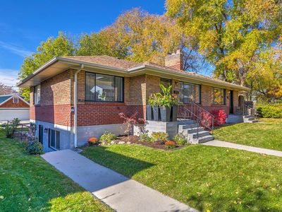 Photo for 1BR House Vacation Rental in Boise, Idaho