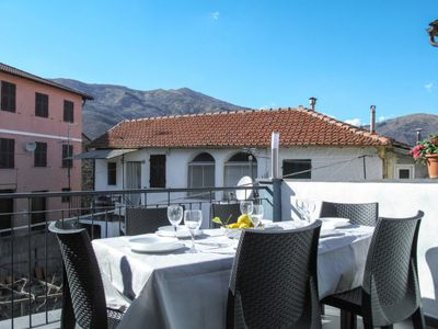 Photo for Vacation home Casa Fontanelle (VSP130) in Ville San Pietro - 6 persons, 3 bedrooms
