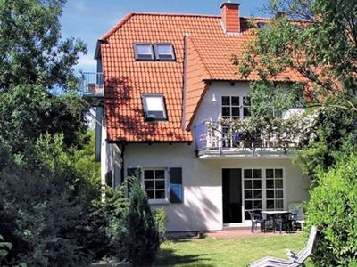 Photo for 2BR Apartment Vacation Rental in Wieck a. Darß