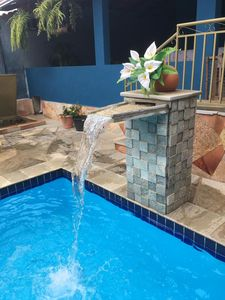 Photo for 5BR House Vacation Rental in Pirenópolis, Goias