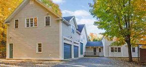 Photo for 2BR Guest House/pension Vacation Rental in Newton, New Hampshire