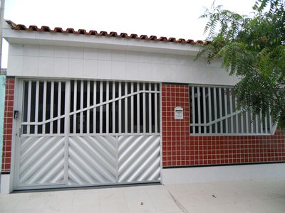 Photo for 3BR House Vacation Rental in Aracaju, SE