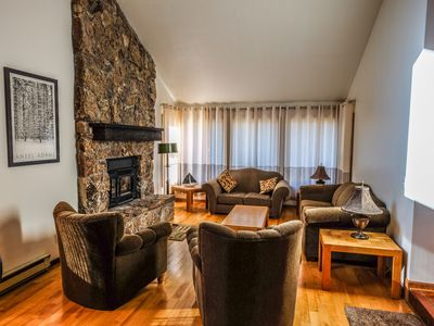 Photo for 3BR House Vacation Rental in Dillon, Colorado