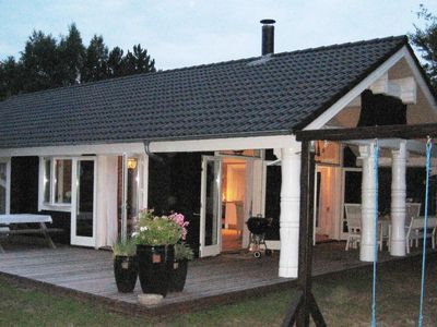 Photo for Vacation home Marielyst  in Væggerløse, Falster - 8 persons, 3 bedrooms