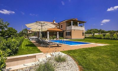Photo for Villa Roza- Villa for your holiday