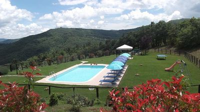 Photo for Self catering La Coccinella for 4 people