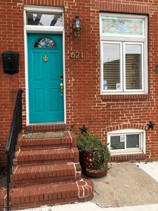 Photo for Contemporary Home in Historic Fells Point and Vibrant Canton