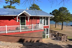 Photo for 3BR House Vacation Rental in Shell Knob, Missouri