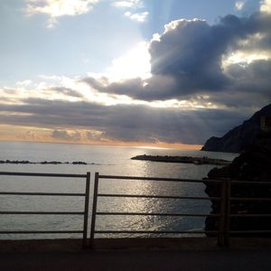 Photo for Monterosso al Mare 5 Terre - XX Street - To live an unforgettable experience ...