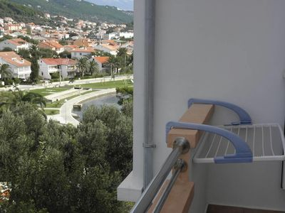 Photo for Apartments and Rooms Mlacović / Room S2
