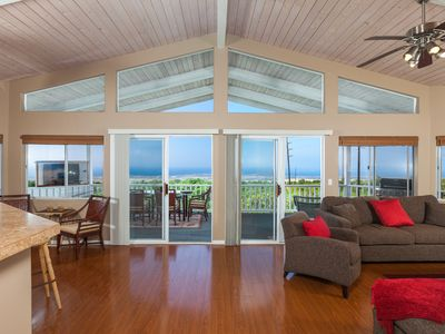 Photo for Huge And Beautiful 3Br/3Ba With Breathtaking Oceanviews & In-Room Bathtubs