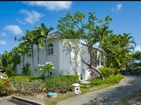 Fabulous location, spacious and private!