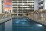 Island Colony 3414-Right in the Heart of Waikiki