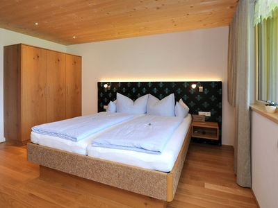 Photo for 1BR Apartment Vacation Rental in Bregenz