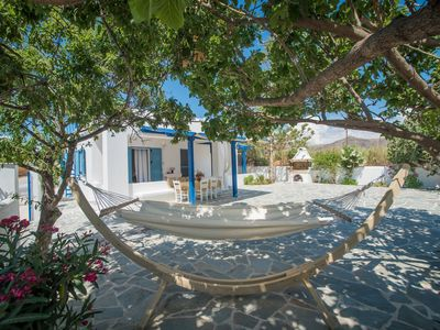 Photo for WONDERFUL 3 BED 2 BATH TRADITIONAL ISLAND HOUSE CLOSE TO THE CITY AND THE BEACH