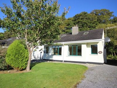 Photo for 123 Clifden Glen, Clifden