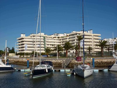 Photo for Excellent and quiet with two bedrooms, near Beach, Marina and Goal