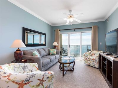 Photo for Seawind 1706 by Meyer Vacation Rentals