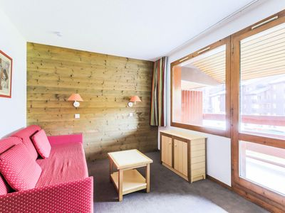 Photo for Residence Les Chalets des Arolles - Maeva Individual - Studio 4 people Confort