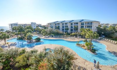 Photo for 2 Bedroom/2 Bath - South of 30 A