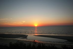 Photo for 3BR House Vacation Rental in Cape May Beach, New Jersey