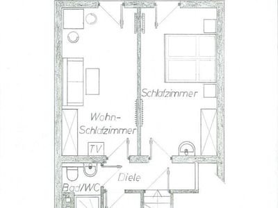 Photo for Apartment 1 - House Meissnitzer