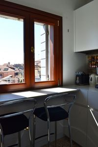 Photo for Wonderful apartment in the heart of Venice