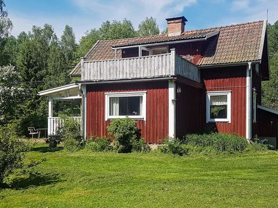 Photo for 6 person holiday home in ÅRJÄNG