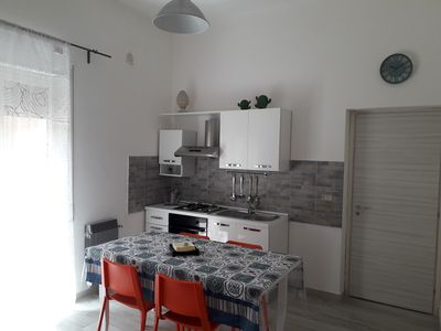 Photo for Holiday home Nonna Rosaria