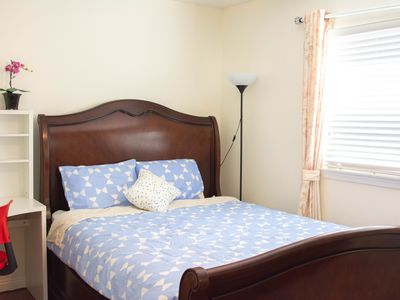 Photo for Warm & Cozy Home in Diamond Bar