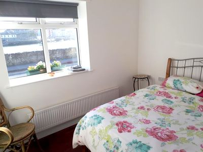 Photo for Homerez last minute deal - Nice house in Dungarvan