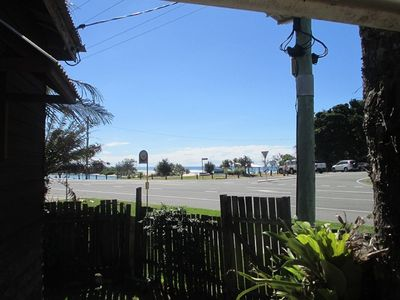 Photo for Fisherman's Cottage at Hastings Point